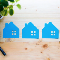 How to juggle buying your new home and selling your current home?