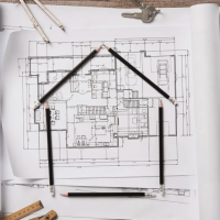 How much will a new construction home *really* cost you?