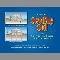 """Understanding your """"Soils Report"""" in Colorado and Why it's Important"""