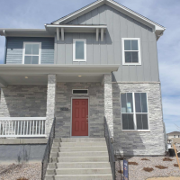 What?! A $25,000 Price Reduction on a New Home?