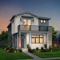 Be Moved into your New Epic Home in Painted Prairie by the End of the Year!