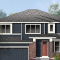 Remington Homes is Coming to Painted Prairie